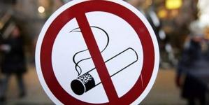 Два роки без тютюнового диму: 89% українських ресторанів виконують закон в умовах відсутності захисту прав споживачів