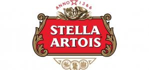 Stella Artois и Дмитрий Борисов составят рейтинг ресторанов, где лучше всего умеют подавать пиво