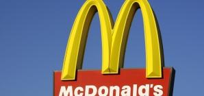 McDonald's усилит роль франчайзи