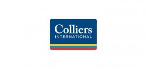 Colliers International: L'KAFA Group открывает новый концептуальный баварский ресторан под Киевом