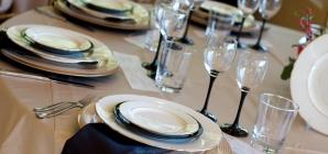Как вывести ресторан из жесткого кризиса