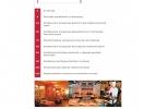 Vostochnyj-restoran-sozdanie-i-upravlenie