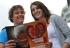 26 июня в Антверпене стартует XVI ежегодный пивной фестиваль Beer Passion Weekend