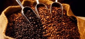Обзор рынка кофе Украины 2012 г.