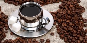 Эксперты ожидают обострения конкуренции на украинском рынке кофе