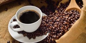 Обзор рынка кофе Украины. 2014 год