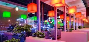Ресторанный бизнес в нестабильное время: опыт «Сушия»