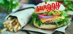 Юрий Мильнер стал инвестором индийского сервиса доставки еды Swiggy