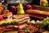 ТОП-10 самых атмосферных мест на Двенадцатом фестивале уличной еды