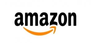 Amazon открывает продуктовый магазин