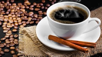 Lviv Coffee Festival/На каву до Львова. 24.09-27.09.2015