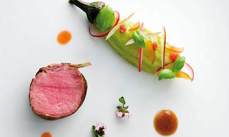 restaurant_03_07_5