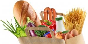 Европейские стандарты безопасности пищевых продуктов приживаются в Украине