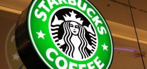 Starbucks выходит на рынок ЮАР