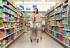 Listex.info — новый поисковик по продуктам питания и товарам народного потребления