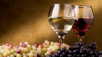 Предложено установить дифференцированную стоимость лицензии на оптовую торговлю вином