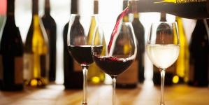 Россияне стали чаще пить отечественные вина