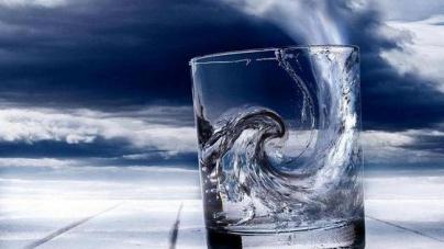 Буря в стакане водки: как «штормит» рынок алкоголя