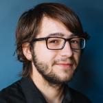 Виктор Фещенко Специальный корреспондент