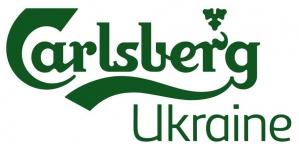 Carlsberg Ukraine змінила тип акціонерного товариства
