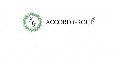 ACCORD GROUP представит лидеров рынка профессиональной посуды и оборудования – APS, Eternum, Lubiana и iSi на FoReCH 2015