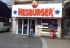 В Киеве открылся первый ресторан финской сети Hesburger