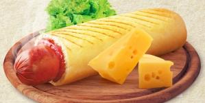 Простой рецепт большого успеха, или Французский хот-дог по-украински