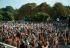 Более полумиллиона гривен, собранные от продажи билетов на «ФЕСТИВАЛІ ЛЬВІВСЬКОГО», будут направлены на обустройство львовской больницы