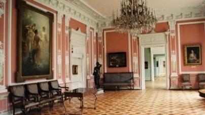 У Львівській галереї мистецтв відбудеться виставка живопису «Зрілість», організована з нагоди 300-річчя Львівської пивоварні