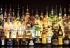 Баядера групп запускает собственные торговые марки джина, рома и текилы