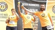Beer Runners 3