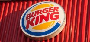Burger King готова поставлять бургеры в тюбиках для Роскосмоса