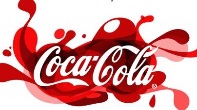Coca-Cola представила устройство для приготовления газировки дома