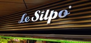 Le Silpo откроется в харьковском ТРЦ «Никольский»