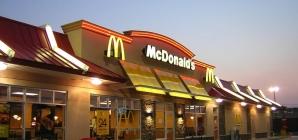 Independent: для сети McDonald's наступают «последние дни»