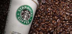 Starbucks запустил мобильное приложение по предзаказу кофе