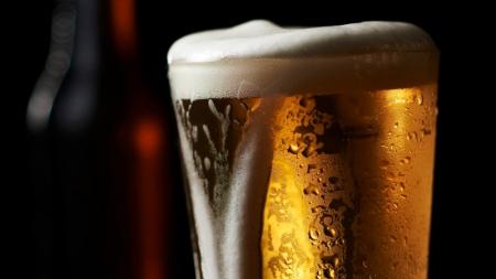 Zibert Bockbier — традиции немецкого крепкого пива