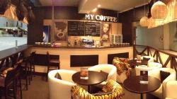 Магазин готовых бизнес-планов ВласнаСправа представляет бизнес-план открытия кофейни