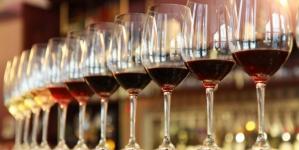 В Киеве стартует фестиваль молодого вина