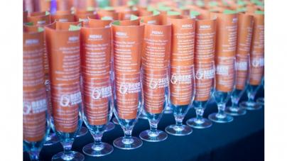 Открыт прием заявок на конкурс Beer Marketing Awards