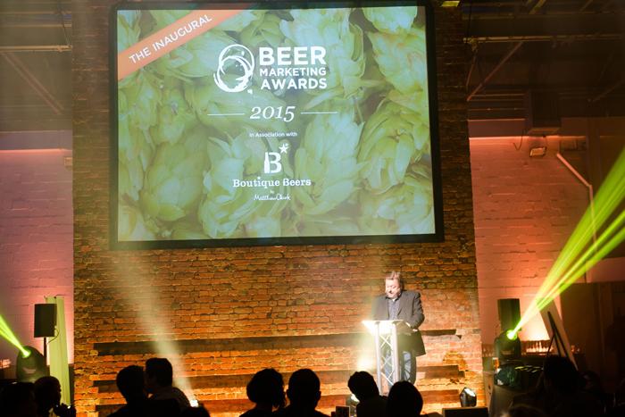 BeerMarketingAwards2