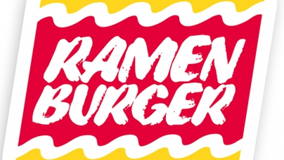 Ramen Burger открылся в ТЦ Globus