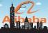 Alibaba инвестировала в онлайн-сервис доставки еды Ele.me $1,25 млрд