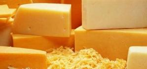 Дубномолоко увеличит долю на рынке сыра