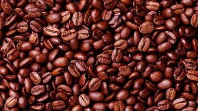 На мировых рынках отмечается снижение цен на кофе