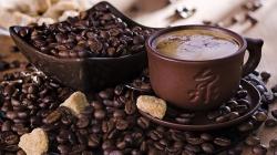 Растворимый или молотый: Как маленькие кофейни меняют рынок кофе