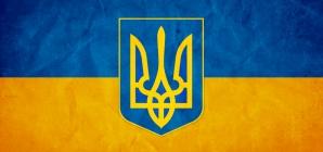 Відкритий лист пивоварів до Президента України