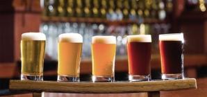 Мировой рынок крафтового пива оценивается уже в $50 млрд