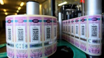 Украинские предприниматели подготовились к повышению акциза на алкоголь