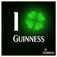 Guinness200